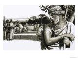Plato  the Great Philosopher