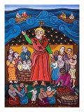 St Nicholas  2005