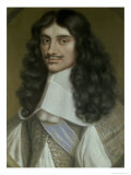 Charles II