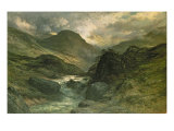 Canyon  1878