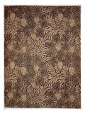 Vine Wallpaper Design  1873