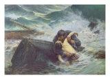 Adieu  1892