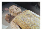 Jade Burial Suit  from the Tomb of Princess Tou Wan  Wife of Liu Sheng