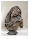 Mater Dolorosa  1869-70