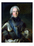 Joseph-Marie