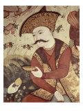 Shah Abbas I