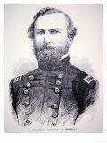 General George H Thomas
