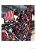 Leif Ericsson  the Viking Who Found America