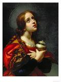 Mary Magdalene  1660-70