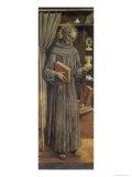St James Della Marca