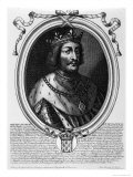 Philip VI of Valois