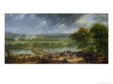 Battle of Pont D'Arcole  15th-17th November 1796  1803