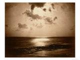 Solar Effect - Ocean  1857