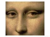 Mona Lisa  c1503-6