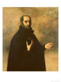 StIgnatius Loyola