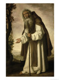 St Anthony Dispirited  1640
