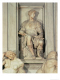 Tomb of Giuliano De&#39; Medici