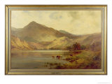 Lochearnhead