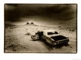 Desert  Arizona  USA