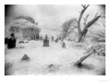 Kilcolmin Graveyard  County Tipperary