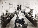 Trinidad and Tobago Exhibition  1890