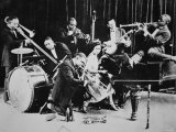 King Oliver&#39;s Creole Jazz Band  1920