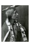 Jicarilla Apache