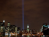The Tribute in Light