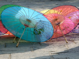 Umbrellas For Sale  China
