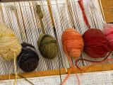 Weaving Yarn  Turkey