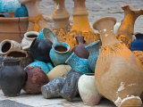 Village Pottery  Turkey