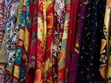 Market Fabrics for Sale  Turkey