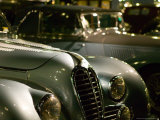 1950 Delahaye  Collection Schlumpf  Mulhouse  Alsace  France