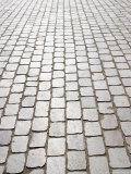 Stone Bricks  Paris  France