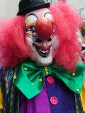 Fasnacht Carnival  Fasnacht Costume  Basel  Switzerland