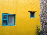 Hotel El Meson De Los Poetas  Guanajuato  Mexico