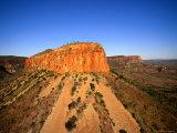 Cockburn Range Kimberley  Western Australia  Australia