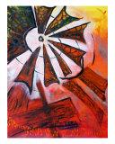 Windmill Flight