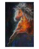 Wild Fire  3rd Element Fire