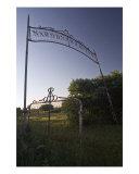 Narodni Hrbitov