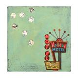 Retro Motel