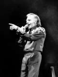 Neil Diamond  Singer Who Had a Hit with Sweet Caroline  Live in Concert in Birmingham