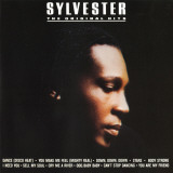 Sylvester  The Original Hits