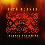 Tito Puente  Puente Caliente