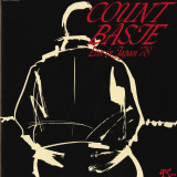 Count Basie  Live In Japan 1978