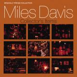 Miles Davis Quintet  Live at the 1963 Monterey Jazz Fest