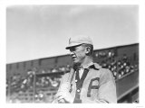 Grover Alexander  Philadelphia Phillies  Baseball Photo No2 - Philadelphia  PA