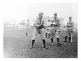 Gabby Street  Washington Senators  Baseball Photo No1 - Washington  DC