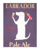 Labrador Ale