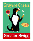 Greater Swiss